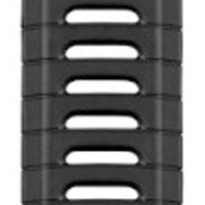 GARMIN Przedłużenie paska do Forerunner 920XT Czarny