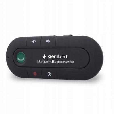 Gembird BTCC-03