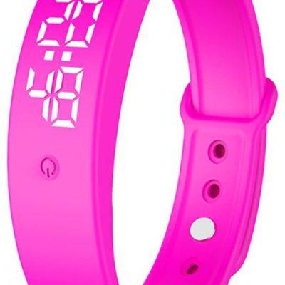 Gepard Watches GWB002 V9 Różowy