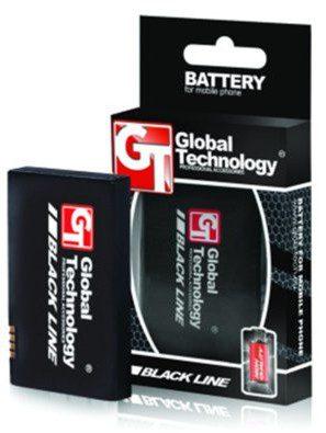 Global Technology BATERIA IRON NOKIA 710 LUMIA 1500mAh 5901386762771
