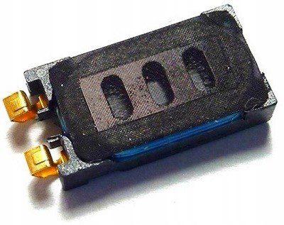 Głośnik Lg L7 2 P710 L9 2 L70 F6 D320