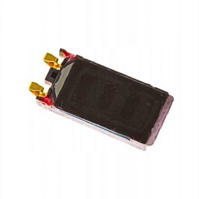 Głośnik Rozmów Do Lg G3 D855 D850 D851