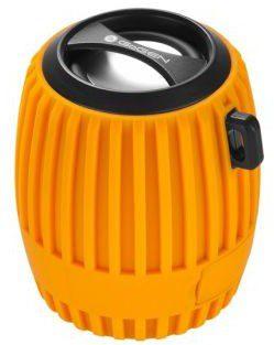 GOGEN BS022O Pomarańczowy