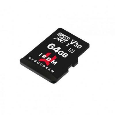 Goodram IRDM 64GB (IR-M3AA-0640R12)