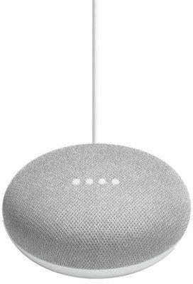 Google Home Mini OEM Szary