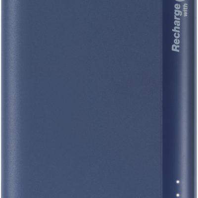 GP BATTERY  B07ABL-B1 7500 mAh Granatowy (GPACCB07A000)