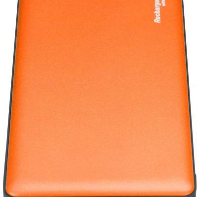 GP BATTERY MP10MAO 10000mAh Pomarańczowy (GPMP10MAO-2B1)