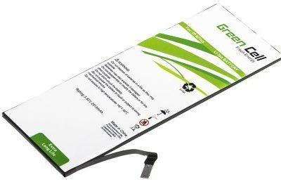 Green Cell Bateria Bateria do Telefonu Apple Iphone 6 Plus BP41