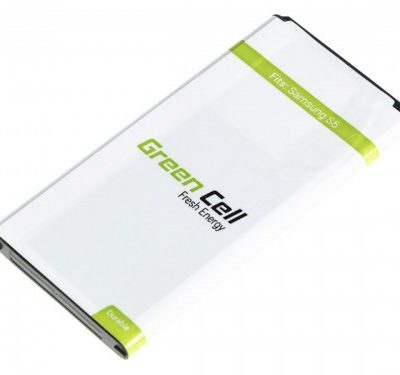 Green Cell Bateria EB-BG900BBC do Telefonu Samsung Galaxy S5 BP50