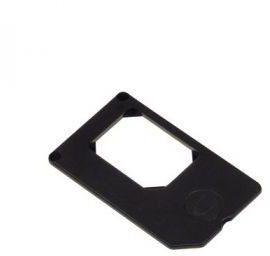 Hama adapter kart SIM Nano/Sim 106624