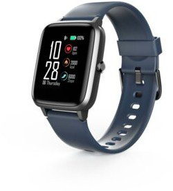 HAMA Fit Watch 4900 Niebieski