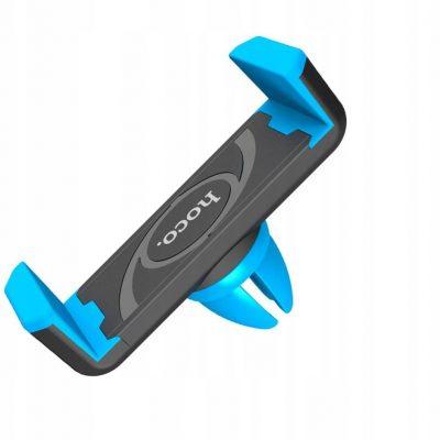 Hoco Imp Uchwyt samochodowy CPH01 niebieski