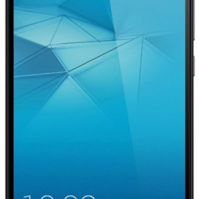 Honor 7 Lite 16GB Dual Sim Szary