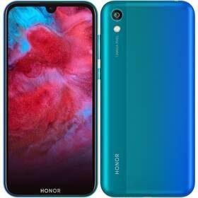 Honor 8S 2020 64GB Dual Sim Niebieski