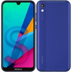 Honor 8S 32GB Dual Sim Niebieski