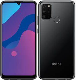 Honor 9A 64GB Dual Sim Czarny