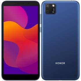 Honor 9S 32GB Dual Sim Niebieski