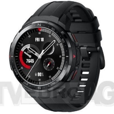 Honor Inteligentny zegarek Watch GS Pro 55026086) Czarne