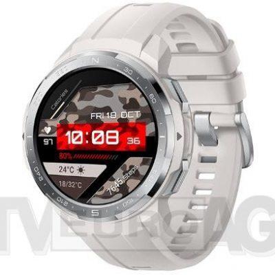 Honor Watch GS Pro Biały