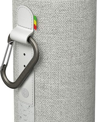 House of Marley No Bounds Sport grey (EM-JA016-GY)