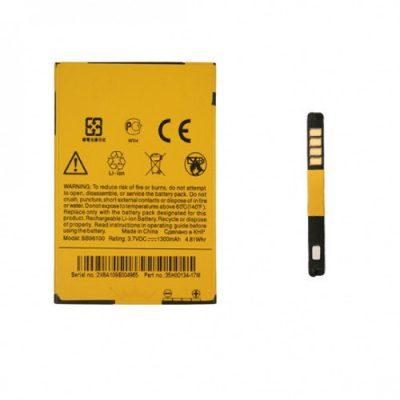 HTC 7 Trophy Spark Droid / 35H00134-17M 1300mAh 4.81Wh Li-Ion 3.7V (oryginalny)