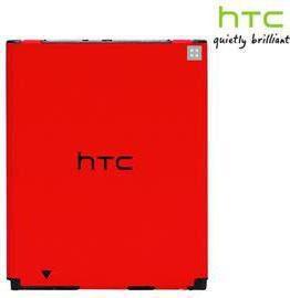 HTC BL01100