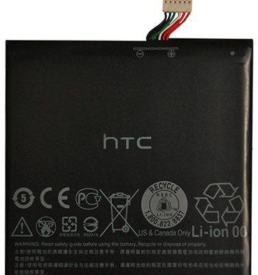 HTC One M9 / B0PGE100 2840mAh 10.87Wh Li-Polymer 3.83V (oryginalny)