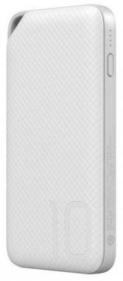 Huawei AP08Q 10000 mAh Biały