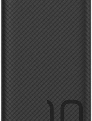 Huawei AP08Q 10000mAh Czarny