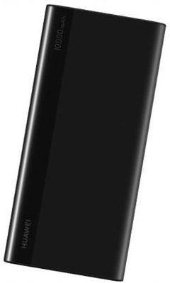 Huawei CP11QC 10000mAh Czarny