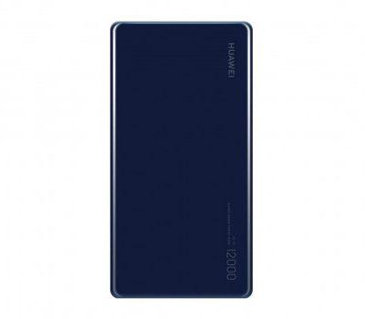 Huawei CP125 12000mAh Niebieski
