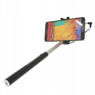 Huawei Kij Kijek selfie Stick do P10 Lite