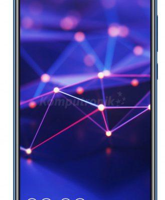 Huawei Mate 20 Lite 64GB Dual Sim Niebieski