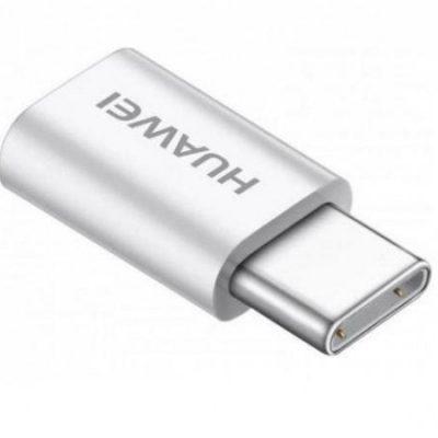 Huawei microUSB USB-C