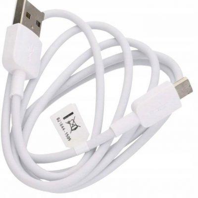 Huawei Oryginalny Kabel Micro Usb Y5 Y6 P8 P9 Lite