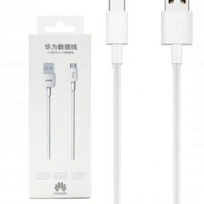 Huawei Oryginalny Kabel Usb Typ C 1m AP71 5.0A