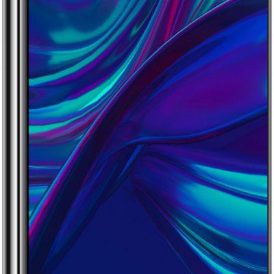 Huawei P smart 2019 64GB Dual Sim Czarny