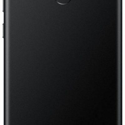 Huawei P Smart 32GB Czarny