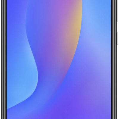 Huawei P Smart Plus 64GB Dual Sim Czarny