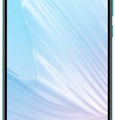 Huawei P30 Lite 256GB Dual Sim Opal