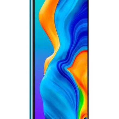 Huawei P30 Lite 64GB Dual Sim Niebieski