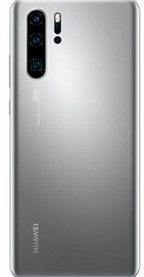 Huawei P30 Pro 256GB Dual Sim Srebrny
