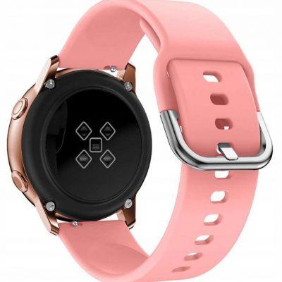 HUAWEI Pasek Silikonowy Sport Galaxy Watch 46MM / Gear S3