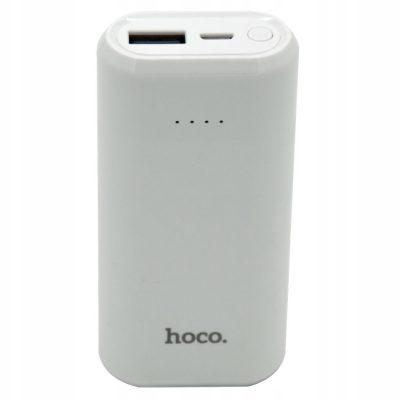 Huawei Powerbank 5200mAh do Mate 20 Pro