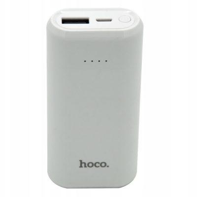 Huawei Powerbank 5200mAh do P10