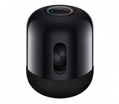 Huawei Sound X Czarny