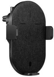Huawei Uchwyt telefonu CP39S s bezdrátovým nabíjením 55031216) Czarny