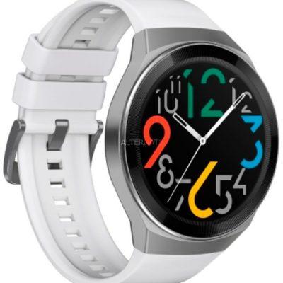 Huawei Watch GT 2e Biały
