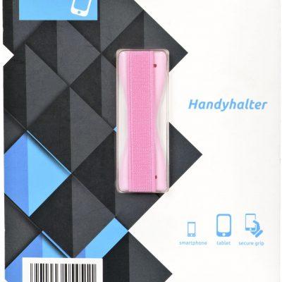 iBox Uchwyt Magnetyczne do smartfona PLASTER IMHS2