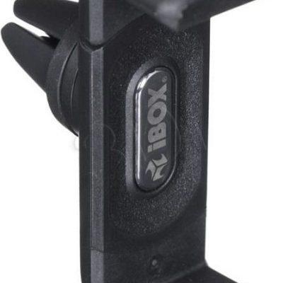 iBox Uchwyt Samochodowy uniwersalny czarny ICH3